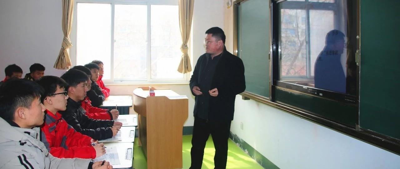 什么样的班主任缔造了一个班62人考上清北等名校的传奇